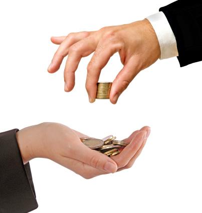 Voor een bedrijfsovername 100000 euro zakelijk lenen en waar je terecht kunt