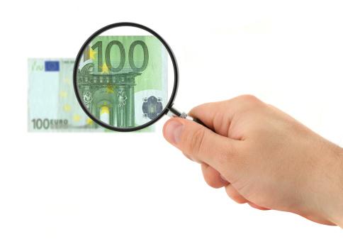 100.000 euro lenen is mogelijk op een verantwoorde manier
